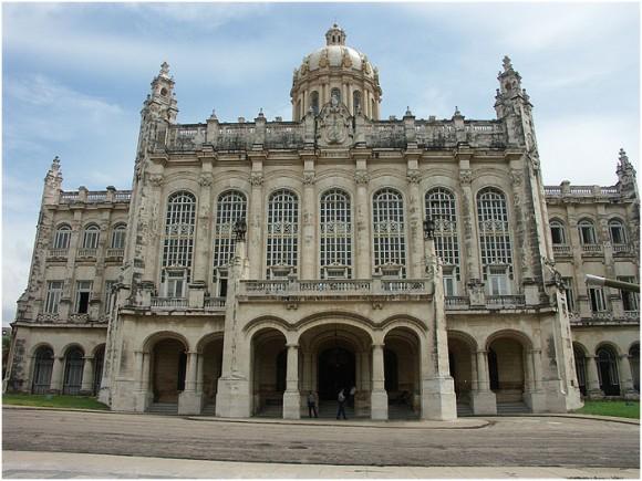 palacio-presidencial-la-habana-cuba
