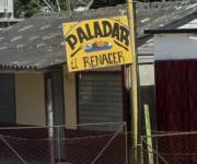 Varios hogares de la zona viven de estos pequeños restaurantes campestres. Foto: Ismael Francisco/Cubadebate.