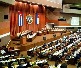 parlamento-cubano