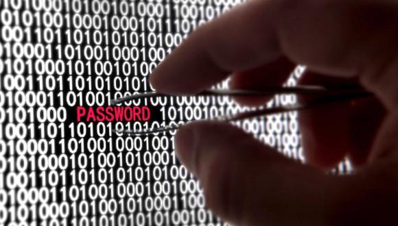 El cibercrimen avanza junto al desarrollo de la tecnología. (Foto: Archivo)