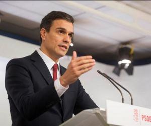 Foto: PSOE.
