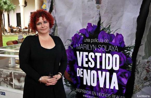 pelicula-cubana-vestido-de-novia
