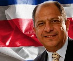 presidente-costa-rica