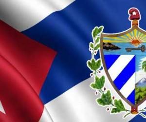 Recibe Raúl Castro a presidente de Cuba tras visita a Venezuela
