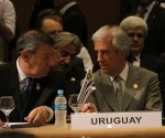 uruguay mercosur 1