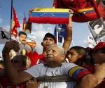 venezuela-elecciones-580x3861