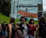 virada_MA2