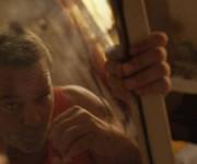 Jorge Perugorría es uno de los actores en este film.