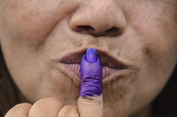 votaciones fotos Kaloian-53