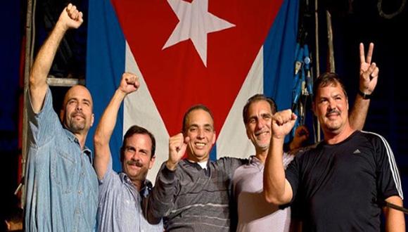 Foto;: Tomada de www.centrovision.icrt.cu