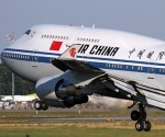 Air_China_Beijing_Habana