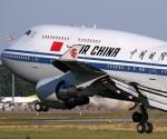 Air_China_Beijing_Habana
