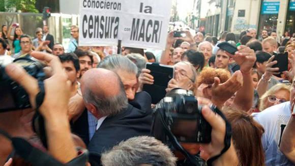 Argentina-Marcha-Victor Hugo2