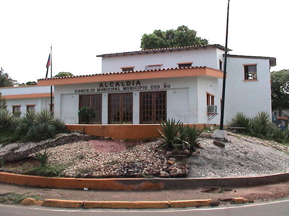Caicara del Orinoco2