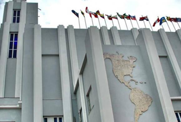 Revolución y cultura en Cuba