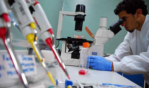 Acogerá Camagüey celebración regional por el Día de la Ciencia cubana
