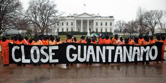 Foto: Tomada de www.es.amnesty.org (Archivo)