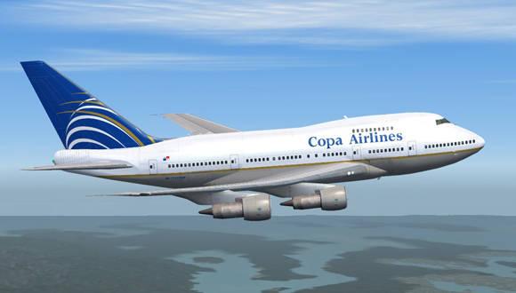 Chile tendrá vuelos directos a Cuba a través de Copa Airlines