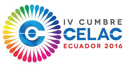Definen cancilleres agenda de Cumbre Presidencial de CELAC