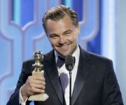 "La productora del ganador del Oscar, junto con Paramount, se harán cargo del filme ""The Corporation"" Foto: Getty Images."