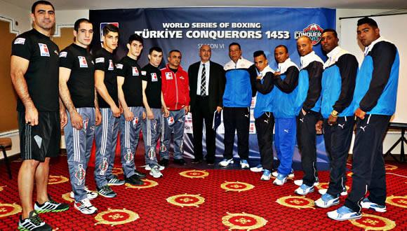 Foto: Tomada de http://www.worldseriesboxing.com