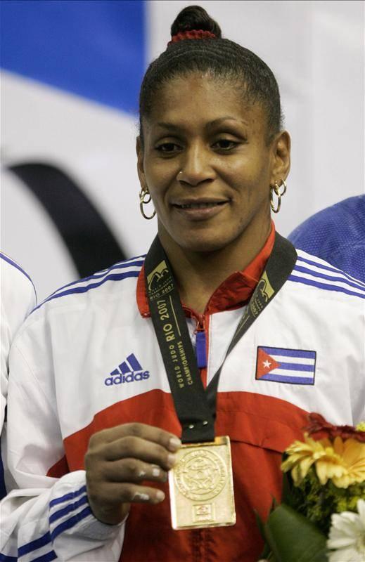 Foto: Tomada de www.judoinside.com (Archivo)