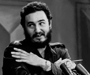 Cuba celebrará taller sobre Fidel en la política exterior de la Revolución (+ Fotos)