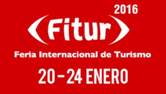 Fitur2016