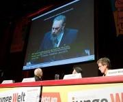 Gerardo Rosa Luxemburgo (3)