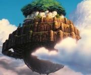 Hayao Miyazaki  (11)