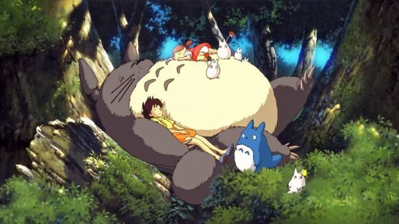 Hayao Miyazaki  (4)
