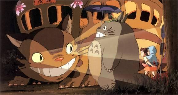 Hayao Miyazaki  (7)