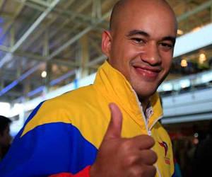 Hector-Rodrigue venezuela