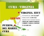 Infografía Tratado Cuba-Virginia-03