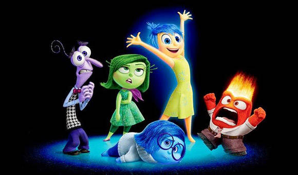 Fotograma de Inside Out.