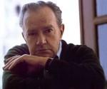 Juan Rulfo 30 años de su muerte