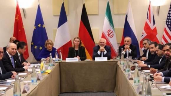La ONU y los EEUU levantaron sus sanciones contra Irán.