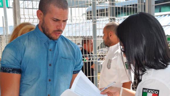 Foto: Tomada de rasainforma.com