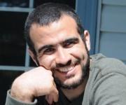 Omar Khadr en Guantánamo / Guantanamo´s Child. Foto: El Diario