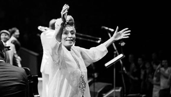 Concierto sinfónico cierra festejos por aniversario de la Revolución cubana