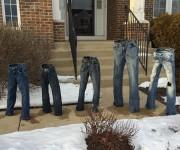 Pantalones (1)