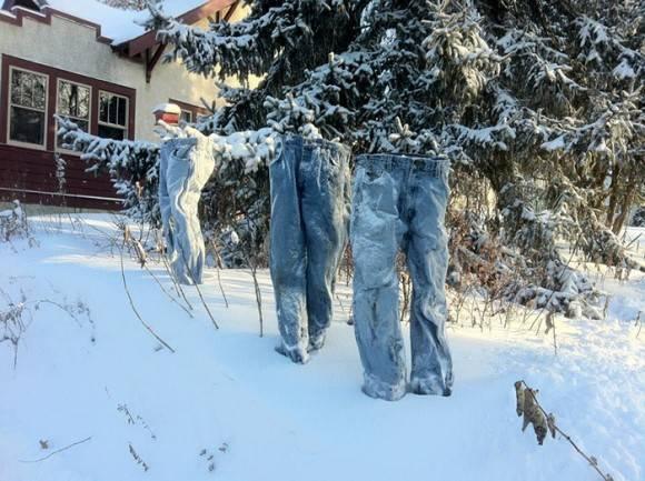 Pantalones (7)