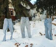 Pantalones (9)