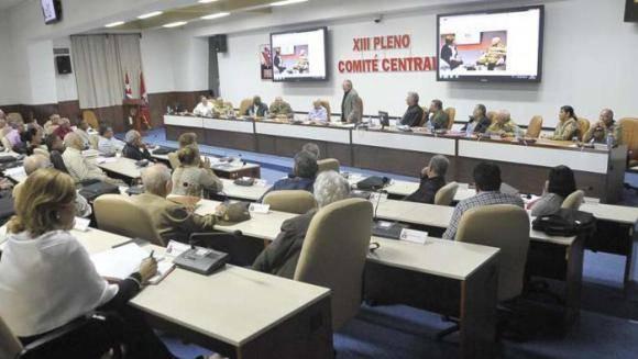 Pleno CCPCC enero de 2016 580