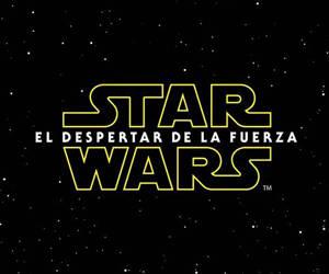 Primer-trailer-de-Star-Wars-VII-El-despertar-de-la-fuerza_landscape