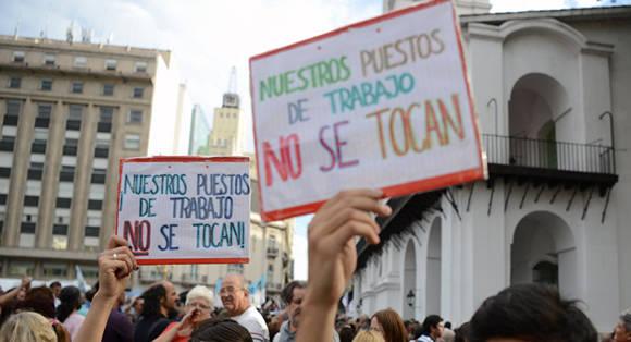 Protestas-Macri-Argentina
