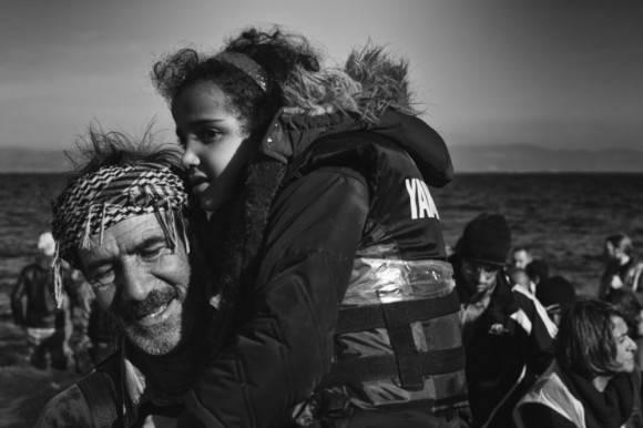 Refugiados (2)