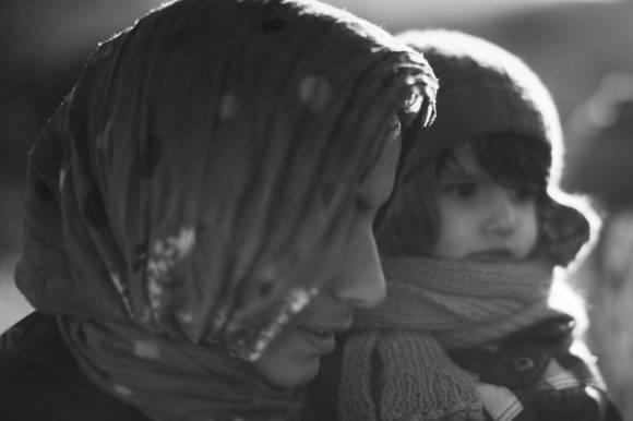 Refugiados (4)