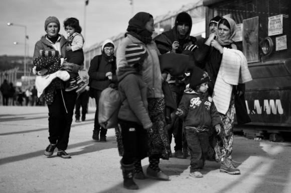 Refugiados (5)