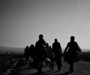 Refugiados (6)